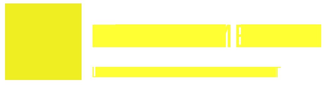 LUIGEN MAATALOUSMESSUT
